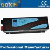 DOXIN UPS&chargerの低周波24V 1000Wの自動純粋な正弦波インバーター