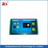 """5.0""""800*480 Affichage du moniteur TFT écran tactile LCD Affichage du module de panneau pour la vente"""