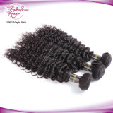 New Coming Gorgeous 100% Real Mink Virgin Peruvian Human Hair