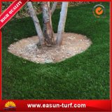 デッキの庭および住宅の反紫外線総合的な草の泥炭