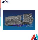 De goed Ontworpen en Hoogstaande Auto Plastic Vorm van de Injectie HVAC