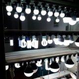 Indicatore luminoso di lampadina glassato della mascherina LED per vendita
