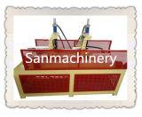 máquina de papel del protector de 45m/Min Egde/de la tarjeta del ángulo con el Ce (SANPPL-120DL)