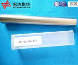 Karbid gebildete interne CNC-Hilfsmittel