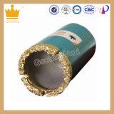 중국 공장 가격 Tc Tricone 비트 Tc 비트