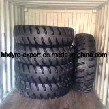 항구 주된 타이어 18.00-25, 18.00-33 진보적인 상표 타이어 편견 OTR 타이어