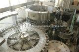 Máquina de llenado del vaso de agua mineral (CGF40/40/10)