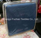 مبلمرة [بدّينغ] مجموعة جدي/بالغ نسيج بيتيّة مع [3بيسس] لحاف وغطاء وسادة يجعل في الصين