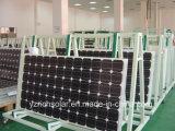 панель 250W 12V Mono солнечная PV