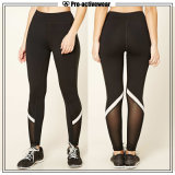 Custom Bodybuilding Yoga Pants Fitness Running Wear