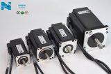 Pezzi di ricambio/motore passo a passo della macchina di CNC con il codificatore