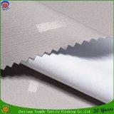 Prodotto impermeabile intessuto tessile domestica della tenda di mancanza di corrente elettrica del poliestere del franco