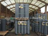 Sailin Weld Hardware Cloth Wire Mesh
