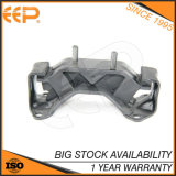 Car Engine Support Mount for Subaru Legacy 41022-AA120