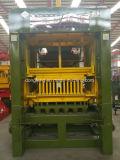 [قت12-15] كبيرة قرميد يجعل آلة لأنّ [كنست] قرميد معمل عمل