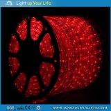LEDの適用範囲が広いライトDC12V