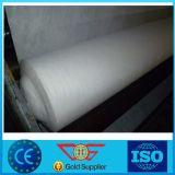 Polyester (HAUSTIER) Spunbonded Vliesstoff-Gewebe