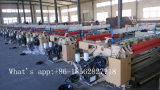 Telaio per tessitura di vendita della garza dell'aria del telaio caldo del getto
