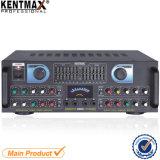 Ka 903 중국에서 최고 판매 디지털 에코 Karaoke 믹서 증폭기