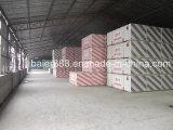 Drywall 1200X2400X9/9.5mm