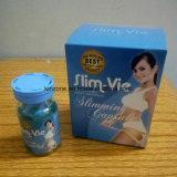 Потеря веса Slim-Vie диета капсула с OEM/ODM-Service