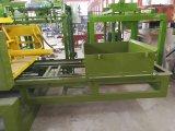 Qt4-25 de Auto Holle Concrete Machine van het Blok