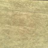 Tissu nylon nylon avec résistant à l'huile anti-poussière et imperméable à l'eau