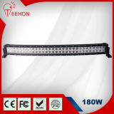 CREE universale Car Roof Top Light Bar di 30inch 180W