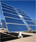 에너지 저장 시스템을%s 24V 40A 고능률 정류기 모듈