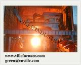horno de arco voltaico 40t