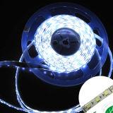 Tira blanca de la flexión del PWB LED del poder más elevado