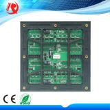 Haute luminosité écran LED de couleur de plein air panneau Billborad signer P10 Module à LED RVB