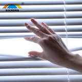 Abat-jour de rouleau personnalisés d'Aluminiumn de rideau en guichet de Sunshutter
