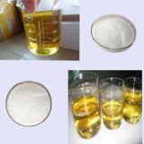 처리되지 않는 스테로이드 Nandrolone Decanoate