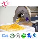 Régime de régime de fines herbes normal Softgel de capsules d'OEM pour la perte de poids