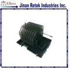 Wire Condenser for Refrigerator Leaves