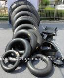 10.00-20 Preiswerte LKW-Traktor-Gummireifen-Schläuche für Verkauf