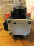 Moog elektrohydraulisches Servo-Ventil (072-1202-10)