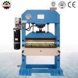 Appuyez sur la machine de l'atelier hydraulique HPB-50