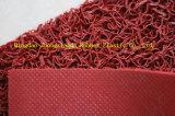 stuoia resistente del pavimento del PVC 3G con la protezione della gomma piuma (P-U851)