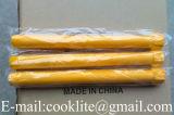 Polyphenylene het Uitdelen van de Trommel van het Sulfide (Ryton) Hand Roterende Chemische Pomp rP-90r