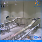 Pork Slaughtering Equipment Pig Processing Equipment
