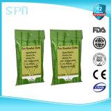organische Baby-Wischer der Bambusfaser-100%Pure