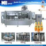 ماء/عصير يغسل [فييلّينغ] [سلينغ] آلة