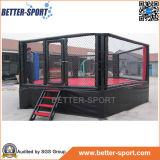 MMAのケージの中国MMAのケージ、戦いのケージ