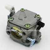 Misure del carburatore del carburatore per Husqvarna 281 & sega a catena 288