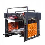 Machine d'impression à grande vitesse de jet d'encre de Digitals (KMI-1220)