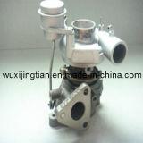 Turbolader 49377-03031 für Mitsubishi (TD04)