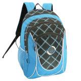 Leisure Printing School Laptop Backpack Bag