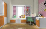 Cute Kid Furniture Table Chair Set (et-007)
